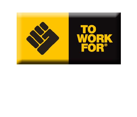 To Work 4 Sicherheitsschuhe