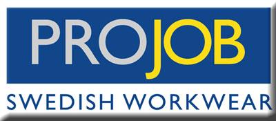 ProJob-Logo-400PX