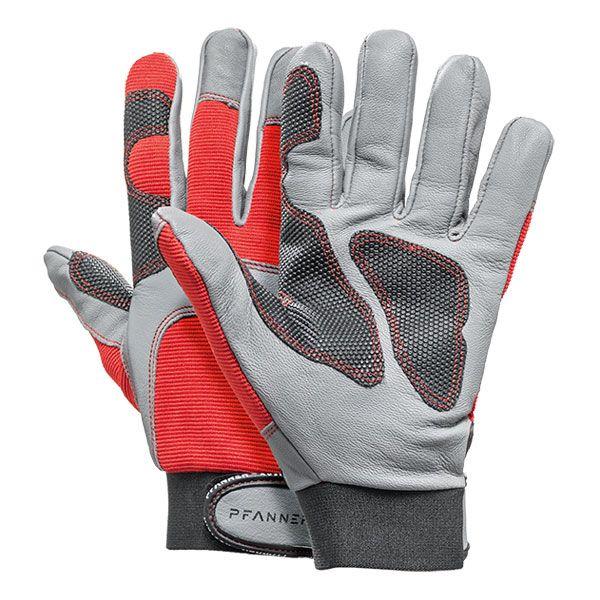 Pfanner Stretchflex Kepro Handschuh (101915)