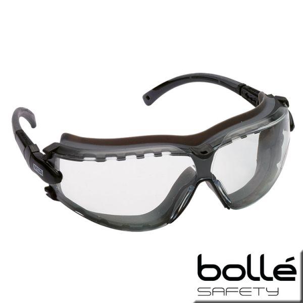 Bollé Schutzbrille, ALTIMETER, 26900