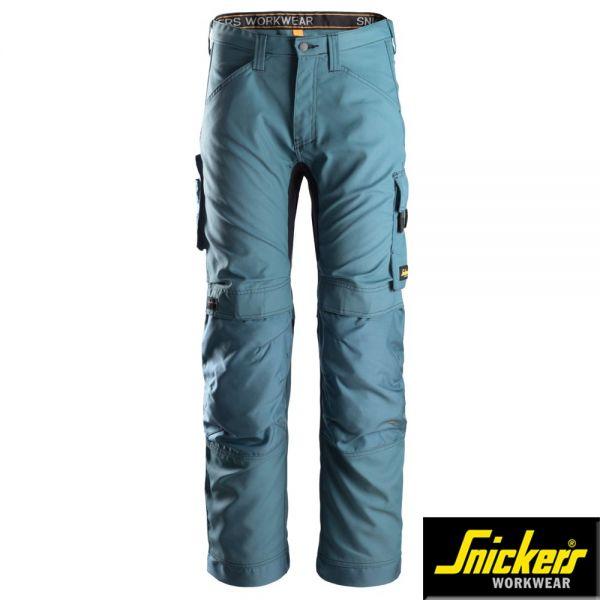 Snickers Workwear, 6301, AllroundWork Arbeitshose, 6301