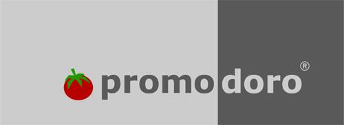 Promodoro T-Shirts & sweats