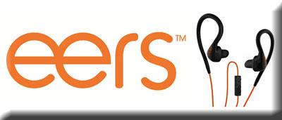 eers-Logo5mGoLQl8wP0jb
