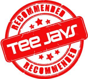 teejays-Logo-300px-shopschwiiz