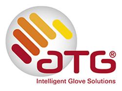 atg-intelligent-glove-solutions-Logo-ATG-Handschuhe