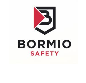 Bormio Safety Workwear